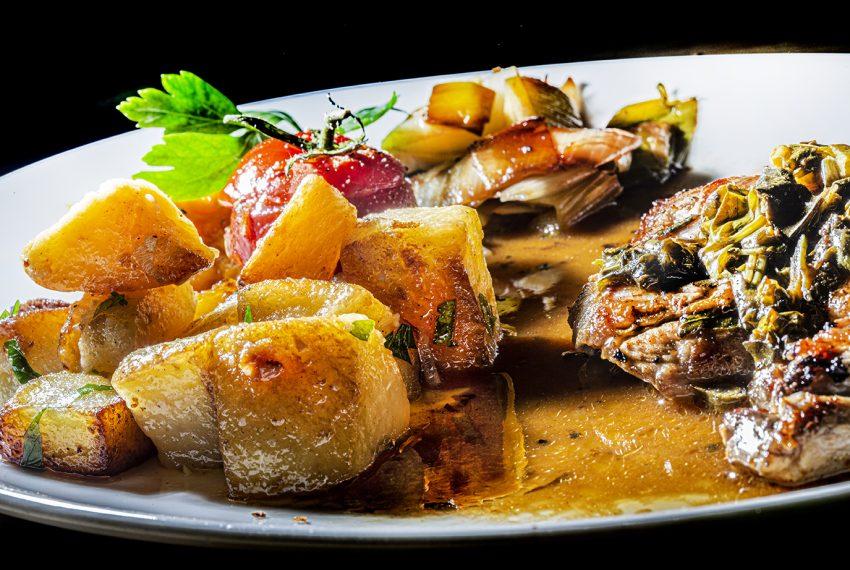 Cuisine Fait Maison Auvergne